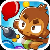 'Bloons TD 6' Review - The Game Where Everything Happens So Much