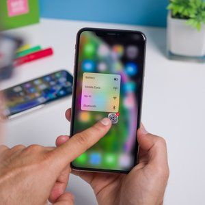 Apple rolls out iOS 12.1.3 update with bug fixes for iPhones, iPads, and HomePods