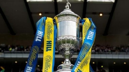 Hearts vs Celic live stream: how to watch 2019 Scottish Cup final today from anywhere