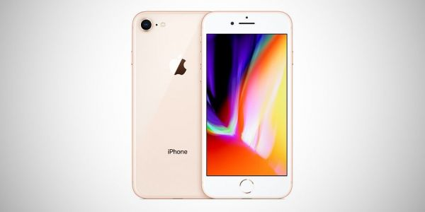 Supply chain report suggests Apple will launch a new 4.7-inch iPhone in March 2020, similar to iPhone 8 design
