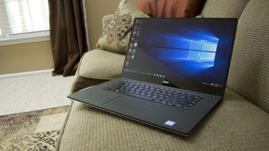 Dell doubles-down with Black Friday discounts: 15% off XPS, Inspiron and Alienware products