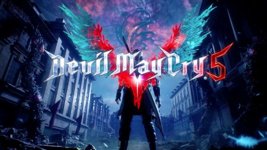 Devil May Cry 5: everything you need to know