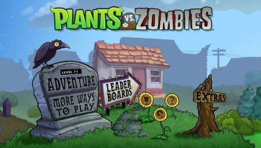 EA Confirms Plants vs. Zombies 3 Is Being Developed