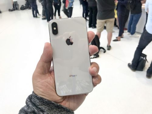 How to reboot, reset, or enter DFU mode on iPhone 8 and iPhone X