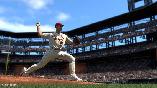 MLB The Show 21 Pitching Tips: Settings, Chasing Cold Zones, and More