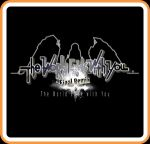 The World Ends With You: Final Remix Release Date Revealed - Geek News Central