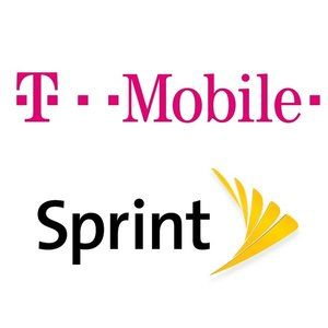 The FCC looking for comments on yet another T-Mobile-Sprint merger study, prepares to unpause the 180-day decision clock