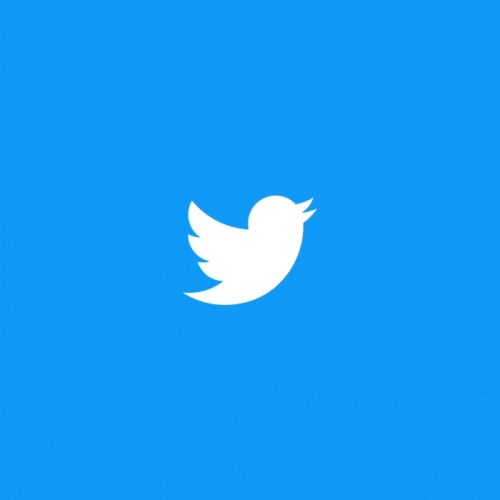 Twitter Officially Supports Tweetstorms with its New Threads Feature
