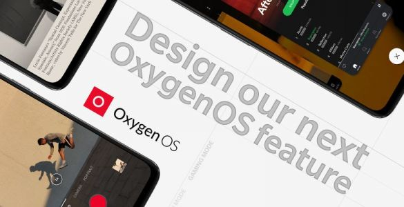 OnePlus' Software Team Asks For User Input To Improve OxygenOS