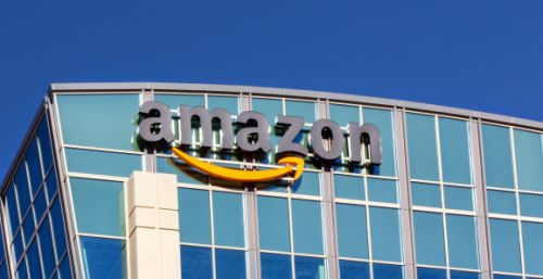 How 12 cities are trying to woo Amazon's $5 billion HQ2