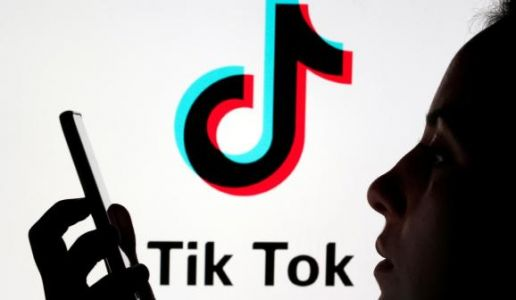 Trump to block TikTok and WeChat downloads in the U.S. from September 20