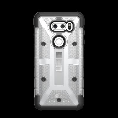Urban Armor Gear Launches Plasma Series Case For The LG V30