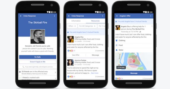 Facebook Lite Crosses A Billion Downloads On The Play Store