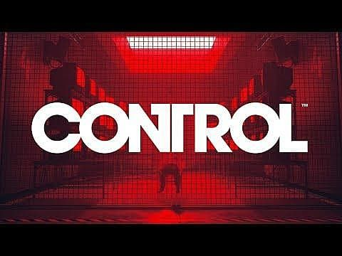 Control Gets Release Date and Gameplay Trailer, Pre-Orders Open Now