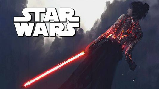 The Old Republic is Cool But It's Time for a New Star Wars RPG