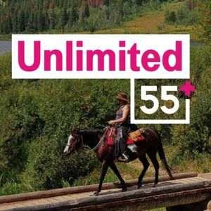 T-Mobile offers $50/month prepaid subscription for limited time only