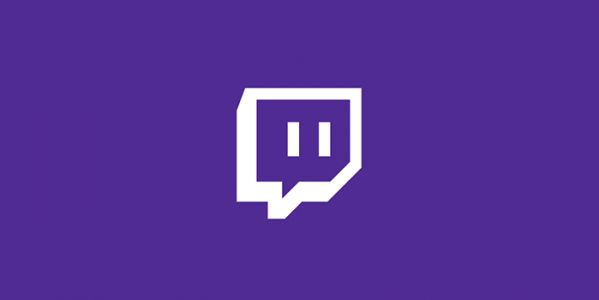 Twitch challenges YouTube with new video producer tools, Disney partnership