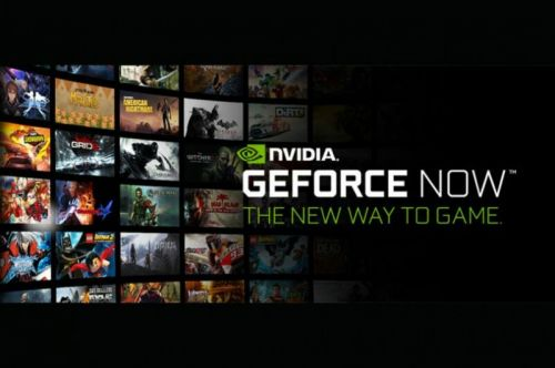 Weeks after launch, Nvidia's GeForce Now attracts a million streaming gamers