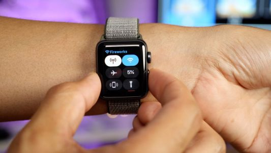 What's new in watchOS 4.1 beta 2? Hands-on with new changes and features