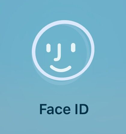 How Significant is the Reported Face ID Hack?
