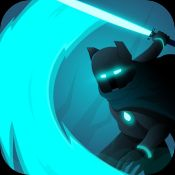 'Gleam of Fire' Review - Holy Impostor Batman, it's a Platformer with Great Potential