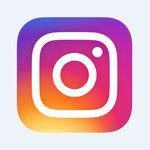 Instagram allows users to add music to their Stories, but only on iOS