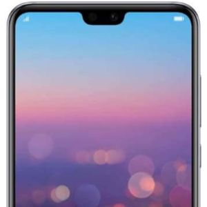Huawei P20 Pro and other models get delisted from benchmark app for inflating results