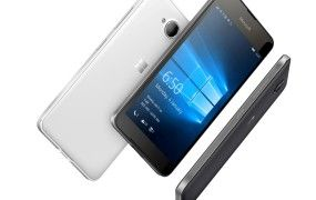Microsoft starts rolling out Windows 10 Mobile to Windows Phone 8.1 devices