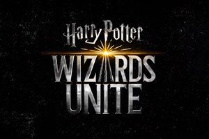 Harry Potter: Wizards Unite will be launched on June 21 in the US and UK