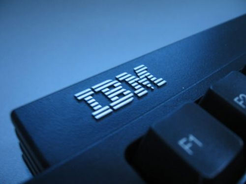 IBM researchers propose 'factsheets' for AI transparency