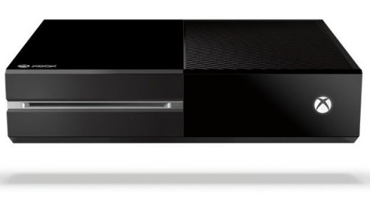 Xbox One Game DVR Gets 1080p HD Support Soon