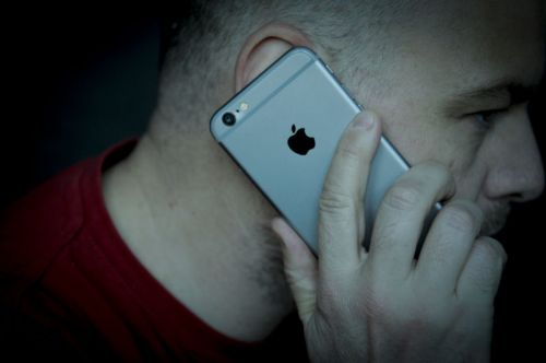 California: Here's how to handle unfounded fears of cell phone cancer