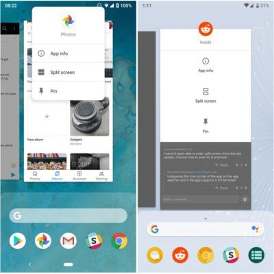 Pixel Launcher From The Pixel 3 Now Available: Download