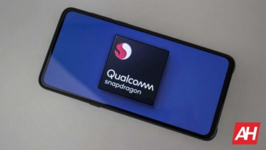 Looks Like Qualcomm's Snapdragon 865 Will Be Announced Next Month
