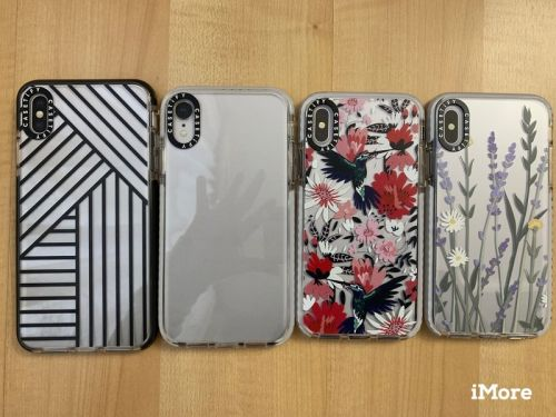 Casetify Impact Case review: Cute and tough protection