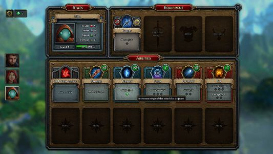 Buyer's Guide for the Best Items in Druidstone: The Secret of the Menhir Forest