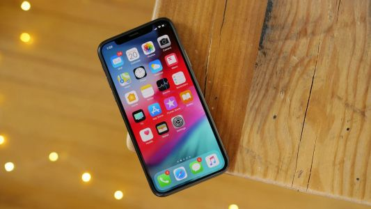 Apple stops signing iOS 11.4 following the release of iOS 11.4.1