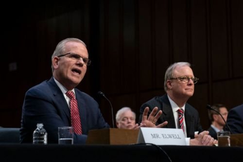 Whistleblowers: FAA 737 MAX safety inspectors lacked training, certification