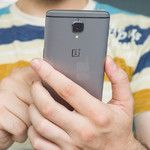 New OnePlus 3/3T update brings improvements to Gallery, Switch app, more