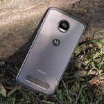 Deal: Moto Z2 Play on sale for just $192 at Best Buy
