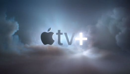 Apple Reportedly Told Apple TV+ Show Creators to Avoid Angering China