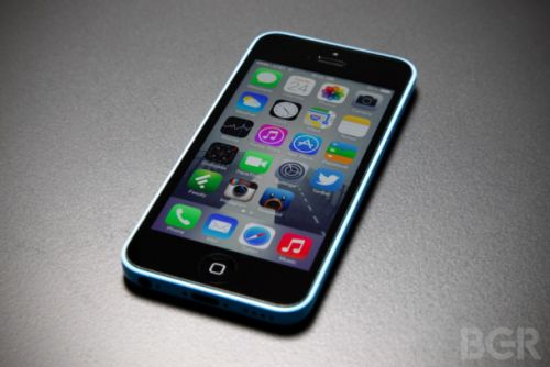 Older iPhone, iPad and iPod touch devices may be affected by 'Spectre' security flaw