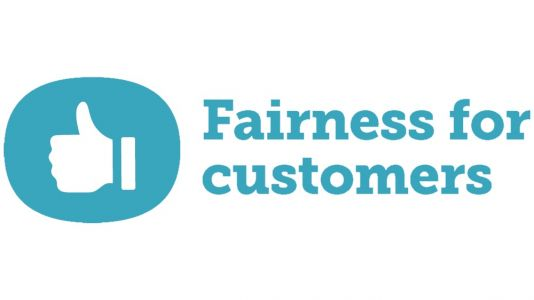 Phone, broadband and TV providers sign new fairness rules - what it means for you