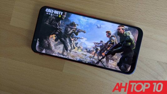 Top 10 Best Android Shooter Games - February 2020