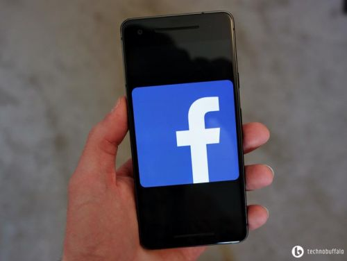 Facebook exposed up to 600 million user passwords to its employees