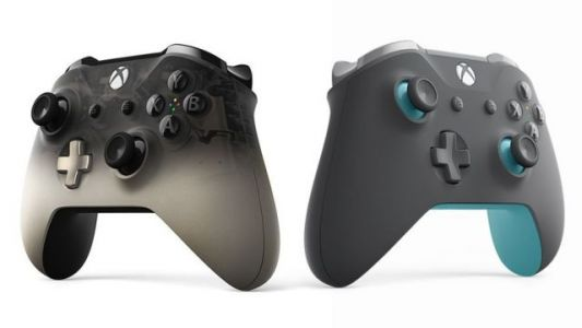 Xbox Boss Promises To 'Go Big' At E3 Following Google's Stadia Reveal