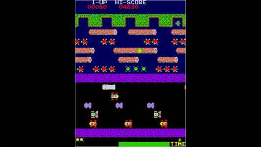 SwitchArcade Round-Up: 'Frogger' Coming to 'Arcade Archives', 'Wizards of Brandel' Mini-View, 'Ashen' Releases Today, the Latest Sales, and More