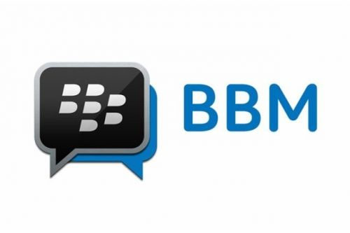 BBM Desktop Beta Announced For Android Users