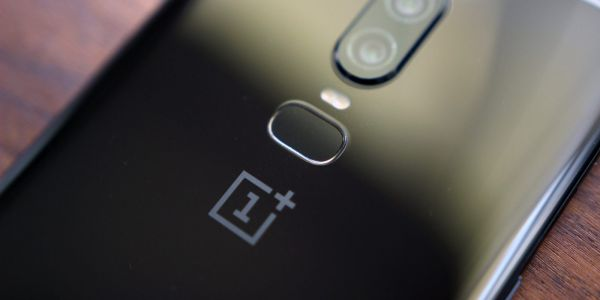 OnePlus 6 OxygenOS Tips & Tricks Promo Video Is Live