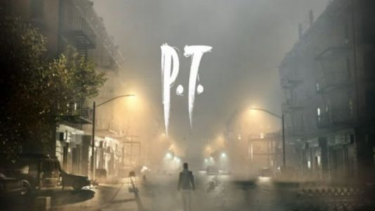 Konami Reassures That P.T. Is Still Playable To Those Who Own It